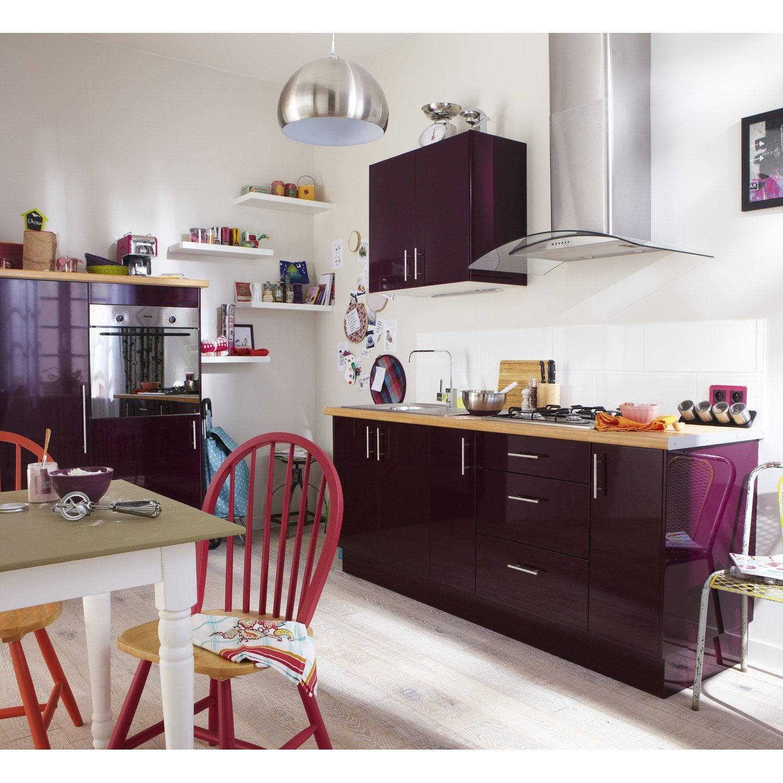 joue meuble good studio meubl joulstours with joue meuble simple free with joue meuble best. Black Bedroom Furniture Sets. Home Design Ideas