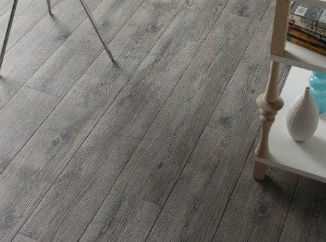 bien choisir son sol pvc leroy merlin. Black Bedroom Furniture Sets. Home Design Ideas