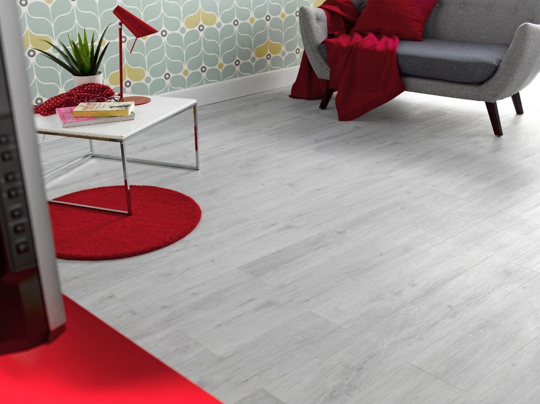 sol vinyle rouleau 5m top adhesif deco h cadeau rouleau cm x m d papier peint tromp decoratif. Black Bedroom Furniture Sets. Home Design Ideas