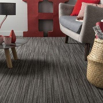 dalle moquette de sol leroy merlin. Black Bedroom Furniture Sets. Home Design Ideas