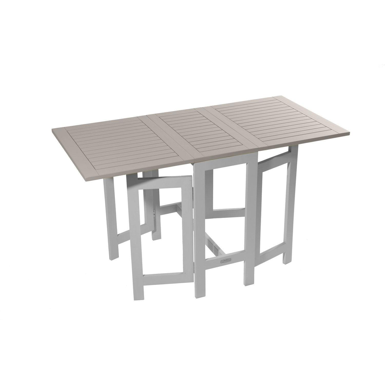 Green Douce Personnes Table 6 City Jardin Argile Rectangulaire De TFK1J3cl