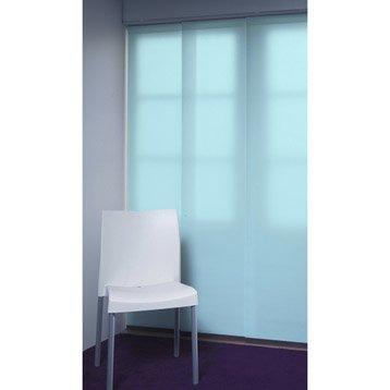panneau japonais au meilleur prix leroy merlin. Black Bedroom Furniture Sets. Home Design Ideas
