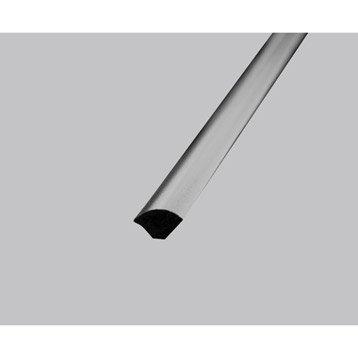 fer et profil acier aluminium pvc barre de fer au. Black Bedroom Furniture Sets. Home Design Ideas
