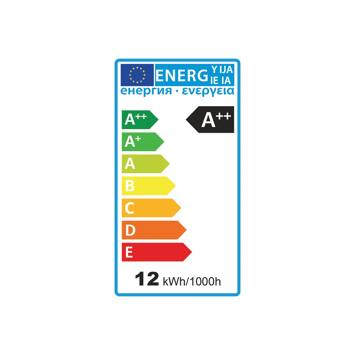 À W ChaudLexman Lm100 Filament 120 Led E27 Ampoule Mm Blanc 1521 N8nm0w
