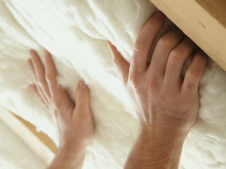 tout savoir sur l 39 isolation thermique leroy merlin. Black Bedroom Furniture Sets. Home Design Ideas