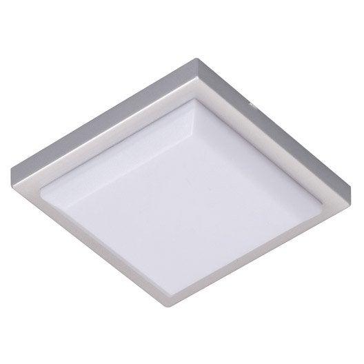 extension pour kit spot fixer smartlight led 1 x 2 2 w. Black Bedroom Furniture Sets. Home Design Ideas
