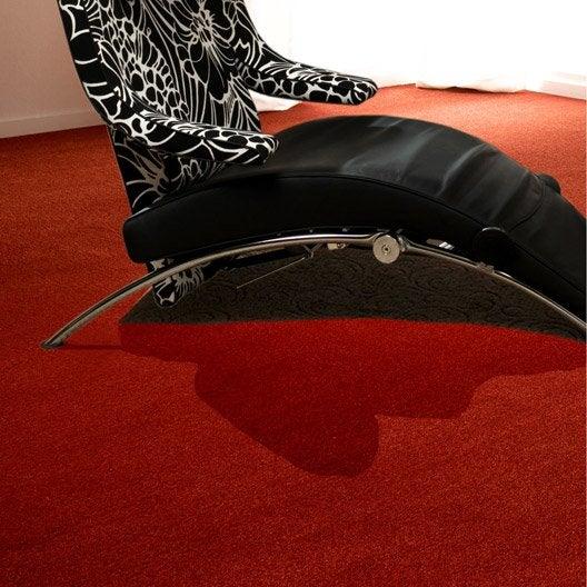 moquette rouge leroy merlin interesting moquette rouge pas cher beau lgant collection de. Black Bedroom Furniture Sets. Home Design Ideas