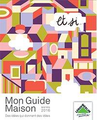 Guide maison n°4