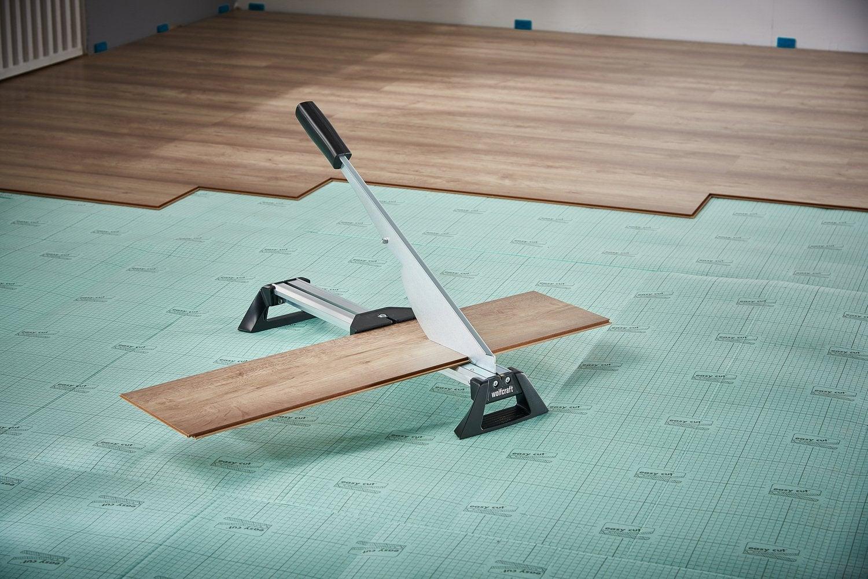protection du bricoleur leroy merlin. Black Bedroom Furniture Sets. Home Design Ideas