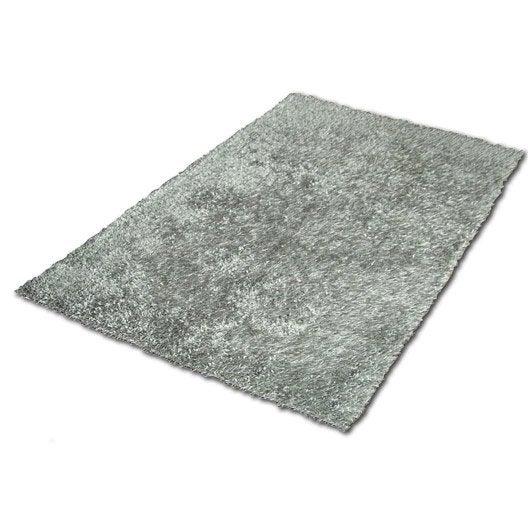 tapis de décoration - tapis salon, chambre, entrée | leroy merlin