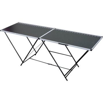 Nouvelle salle + demenagement Table-a-tapisser-pliante-ocai-l-60-cm-x-h-2-m