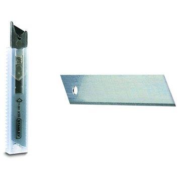 Distributeur de 10 lames 18 mm