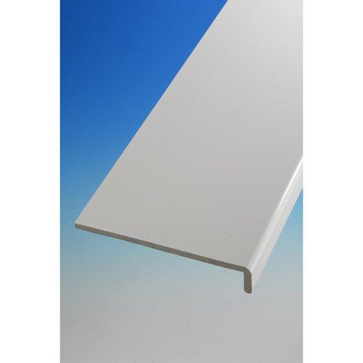 planche cellulaire pour fen tre et porte fen tre leroy merlin. Black Bedroom Furniture Sets. Home Design Ideas