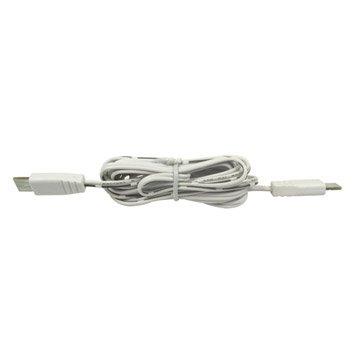 Câble de connexion 2 m pour réglette Rio INSPIRE