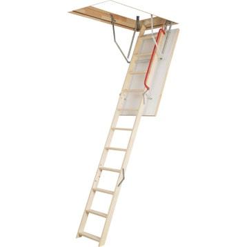 Echelle De Meunier Escalier Escamotable échelle Pour Grenier Au