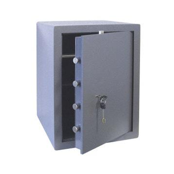 23c0d06f753 Coffre-fort (électronique