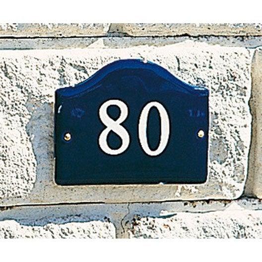 Plaque de signalisation en c ramique leroy merlin - Carrelage ceramique leroy merlin ...