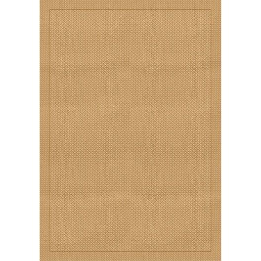 carrelage design tapis rond leroy merlin moderne. Black Bedroom Furniture Sets. Home Design Ideas