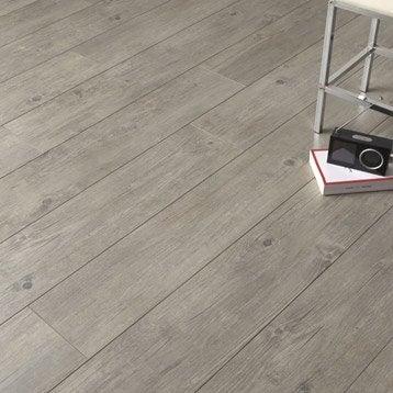 sol stratifi strong elite d cor p can. Black Bedroom Furniture Sets. Home Design Ideas