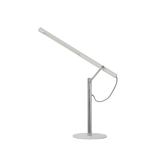 Lampe de bureau lampe leroy merlin - Lampe a poser leroy merlin ...