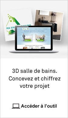 OAA 3D SDB