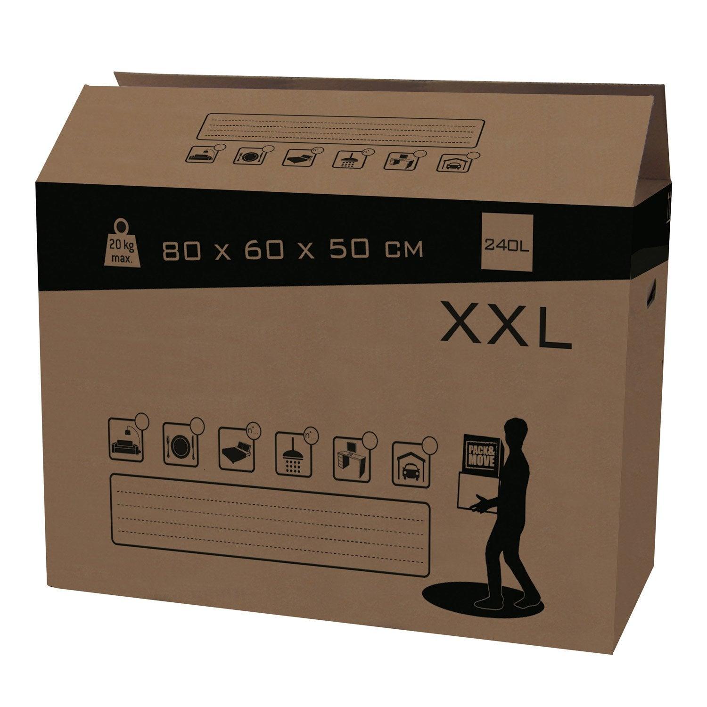 boite dmnagement good bac plastique plastic bins boites pour entreposage with boite dmnagement. Black Bedroom Furniture Sets. Home Design Ideas