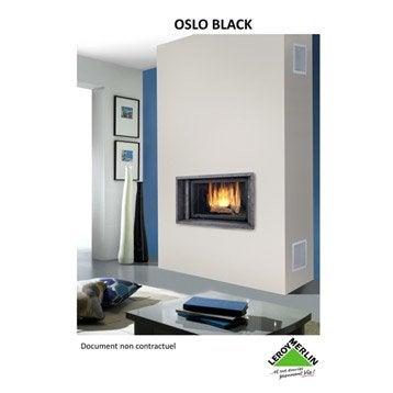 habillage de chemin e chemin e leroy merlin. Black Bedroom Furniture Sets. Home Design Ideas