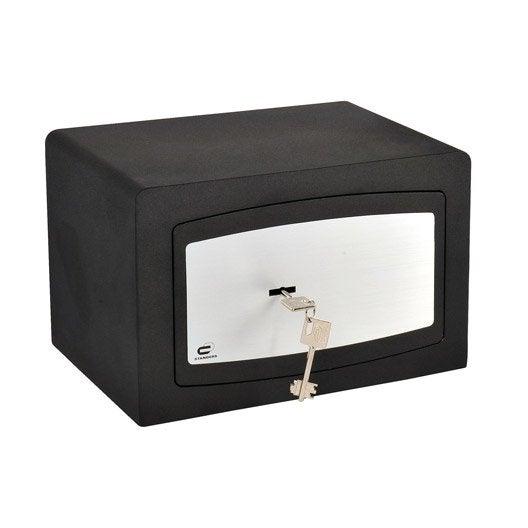 coffre fort lectronique code coffre fort et. Black Bedroom Furniture Sets. Home Design Ideas
