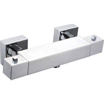 Mitigeur thermostatique douche pas cher - Mitigeur thermostatique bain douche pas cher ...