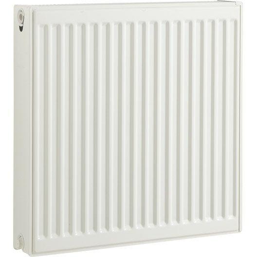 radiateur eau chaude radiateur s che serviettes chaudi re r gulation et climatiseur. Black Bedroom Furniture Sets. Home Design Ideas