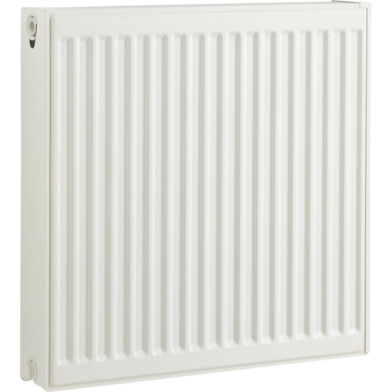 radiateur plinthe eau chaude excellent radiateur acova. Black Bedroom Furniture Sets. Home Design Ideas