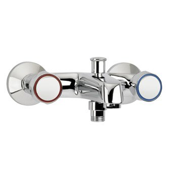 Robinet de baignoire Robinet de salle de bains au meilleur prix
