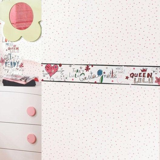 Liste de cadeaux de Mila T. (frise, objectif) - Top Moumoute