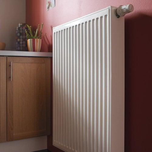 radiateur s che serviettes chaudi re r gulation et. Black Bedroom Furniture Sets. Home Design Ideas