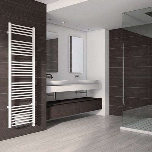 salle de bains leroy merlin. Black Bedroom Furniture Sets. Home Design Ideas