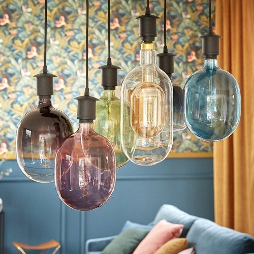 ampoule led clairage leroy merlin. Black Bedroom Furniture Sets. Home Design Ideas