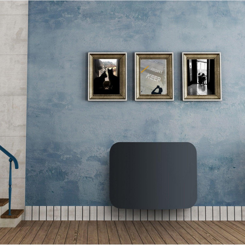 radiateur inertie double corps de chauffe elegant le radiateur comment a marche radiateur. Black Bedroom Furniture Sets. Home Design Ideas