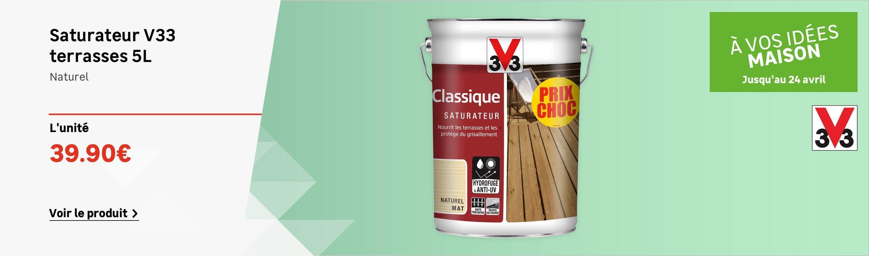 Quelle lasure choisir bescheiden peindre bois peinture pour terrasse selon le support vernis - Quelle marque de peinture choisir ...