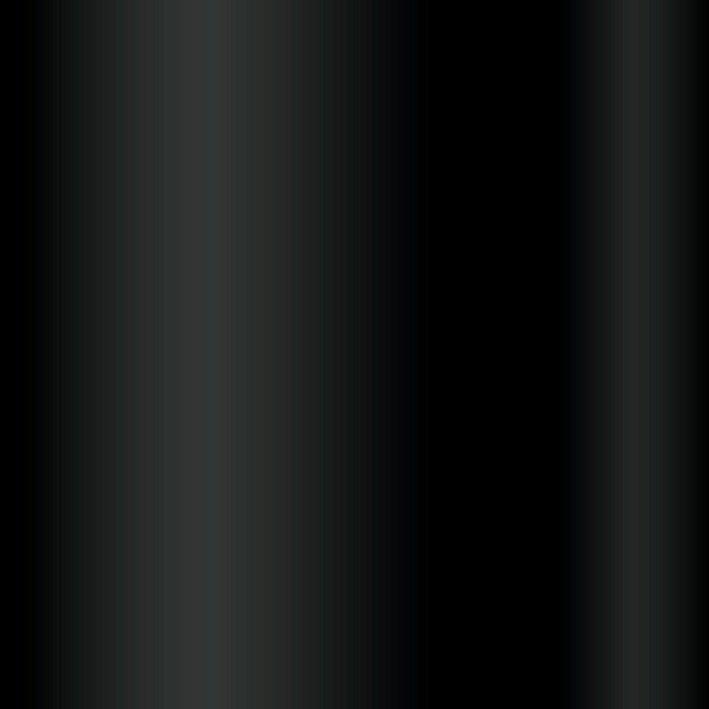 Peinture Cuisine Meuble Et Credence Decolab V33 Noir Quartz Satin
