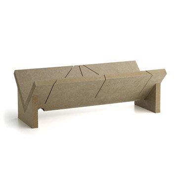 Moulure et corniche de plafond leroy merlin - Boite a onglet pour corniche ...