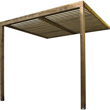 store banne store balcon et fen tre porte d 39 entr e fen tre et v randa leroy merlin. Black Bedroom Furniture Sets. Home Design Ideas