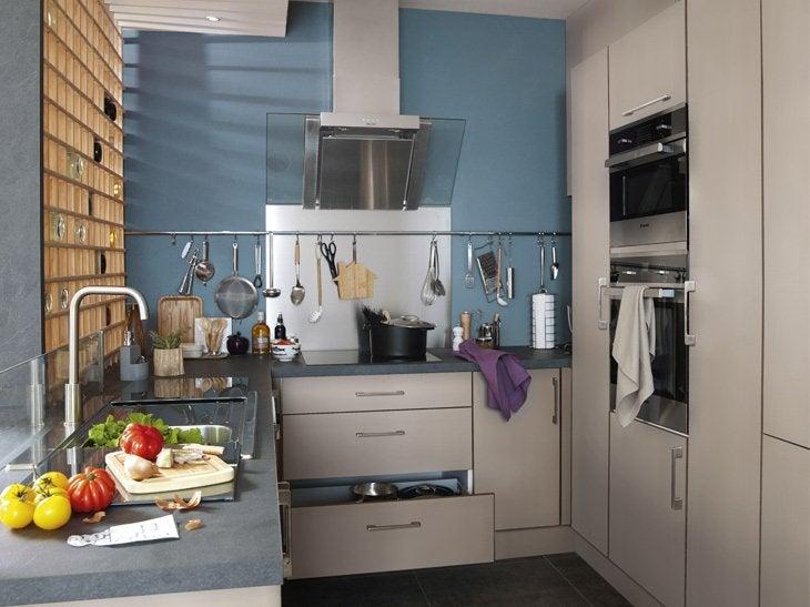 301 moved permanently for Idee cuisine en u