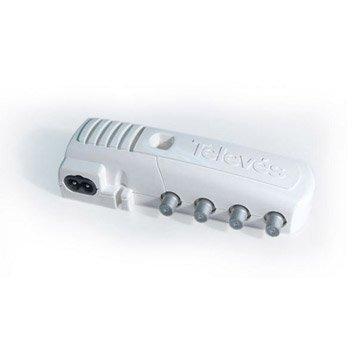Amplificateur TELEVES