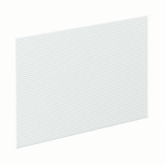 Polycarbonate transparent leroy merlin - Leroy merlin polycarbonate ...