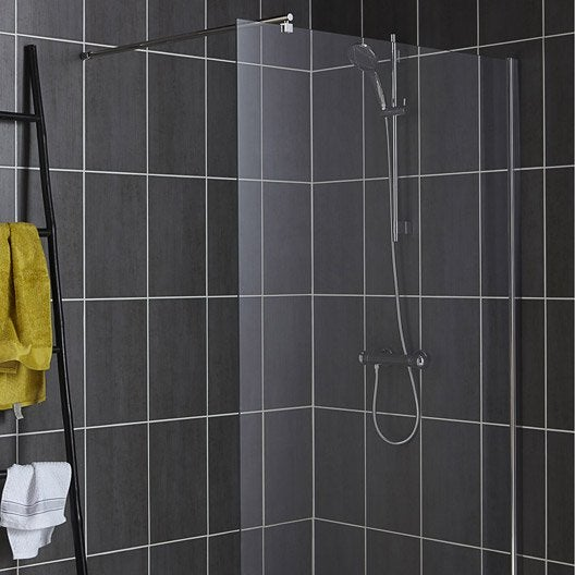 Carrelage mural et fa ence pour salle de bains et cr dence - Faience salle de bain italienne ...