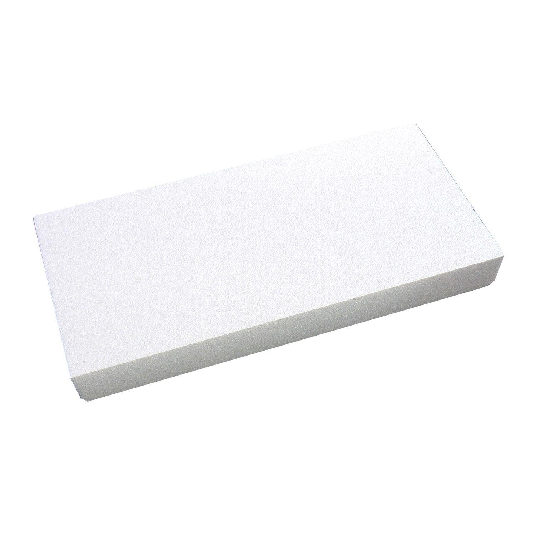 Polystyrène Expansé Pour Iso Thermique Par L Ext Prb 1 2x0 6m Ep