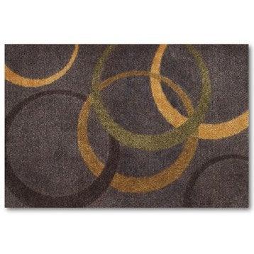 paillasson et tapis de cuisine tapis et paillasson