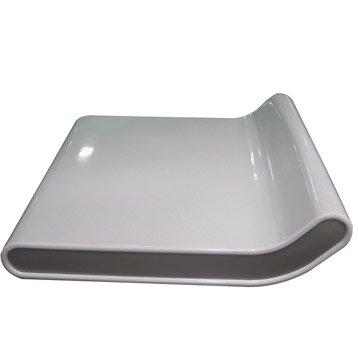 tabouret de cuisine poubelle tabouret et accessoires de. Black Bedroom Furniture Sets. Home Design Ideas