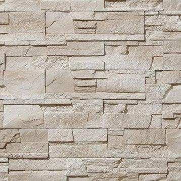 plaquette de parement plaquette de parement et brique de. Black Bedroom Furniture Sets. Home Design Ideas