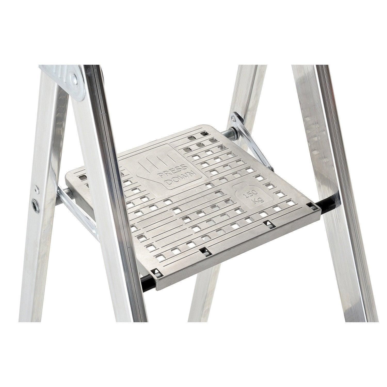 JueYan Banc de Travail Pliant Etabli et Table de Serrage Universel Charge maximale 150 kg